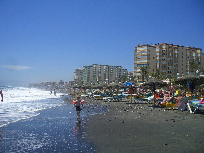 Strandhotel auf Mallorca Iberostar Bahía de Palma
