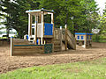 Playground at Bonnechere.jpg