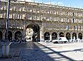PlazaMayor IMG 7227 (9509277309).jpg