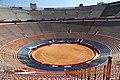 Plaza México - panoramio (1).jpg