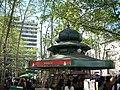Plaza Matriz - panoramio (1).jpg
