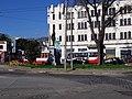 Plaza Wheelwright I.jpg
