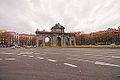 Plaza de la Independencia (Madrid) 02.jpg