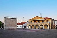 Plaza del Ayuntamiento de Valdelosa.jpg