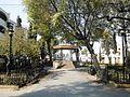 Plaza san Matías Iztacalco.jpg