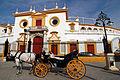 Plaza toros seville (5327697760).jpg