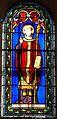 Plazac église vitrail (3).jpg