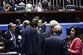 Plenário do Senado (25811441453).jpg