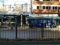 Pleven Center, Pleven, Bulgaria - panoramio (25).jpg