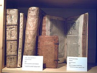 Works of Demosthenes