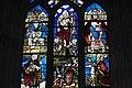 Plogonnec Église Saint-Thurien Vitrail Baie 7 347.jpg