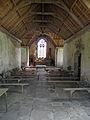 Plounévez-Quintin (22) Chapelle Saint-Colomban 10.JPG
