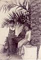 Pluschow, Wilhelm von (1852-1930) - n. 0701 recto - Capri.jpg