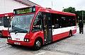 Plymouth Citybus 210 VU52UEE (6250931563).jpg