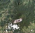 Poas volcano sat.jpg