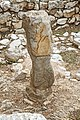 Poblat Talaiòtic de Ses Païsses 05.jpg