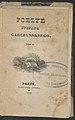 Poezye Stefana Garczynskiego. T. 1-2. 1833 (66284960).jpg