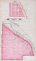Pohocco Township (1907).png