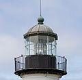Point Pinos – Lantern Room.jpg