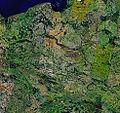 Poland-satellite.jpeg
