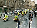Police - geograph.org.uk - 255861.jpg