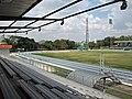 Polideportivo Maximo Villoria 2.jpg