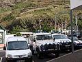 Polizei Sao Vicente.JPG