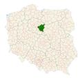 Polska-woj-z.dobrzynska.png