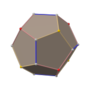 Polyhedron snub 4-4 right dual.png