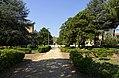 Pomezia 2015 by-RaBoe 072.jpg
