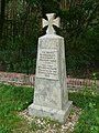 Pomník č. 083.jpg