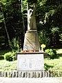 Pomník ŽALOV - panoramio (1).jpg