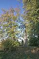 Pomník Žižkův stůl (Rosnice) 02.JPG