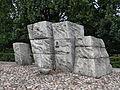 """Pomnik """"Polegli Niepokonani"""" 03.JPG"""