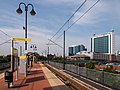 Pomona Metrolink Station - panoramio.jpg