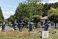 Pons-Via Turonensis SC-1025 km-20120721.jpg