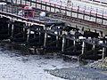 Pont Briwet demolition DSC02976c.jpg