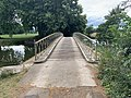 Pont Montballant Pont Veyle 2.jpg