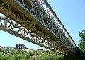 Pont d'Agnatello-structure.jpg