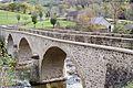 Pont de Chipole3.jpeg