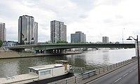 Pont de Grenelle1.jpg