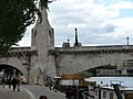 Pont de la Tournelle - panoramio (2).jpg