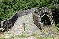 Ponte da Misarela (20).jpg