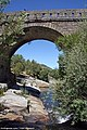 Ponte da Mizarela - Portugal (28227322764).jpg