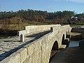Ponte de Vilela - Lousada (110397816).jpg