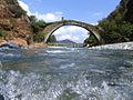 Ponte del diavolo 2, Lanzo, Valli di Lanzo, 17 agosto 2007 (r).jpg