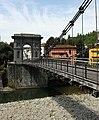 Ponte delle Catene.jpg