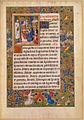 Pontifical d'Étienne Poncher - BNF Latin 956 f1 (confirmation).jpg