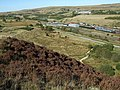 Pontypool and Blaenavon Railway - geograph.org.uk - 579069.jpg