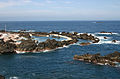 Pools Porto Moniz.jpg